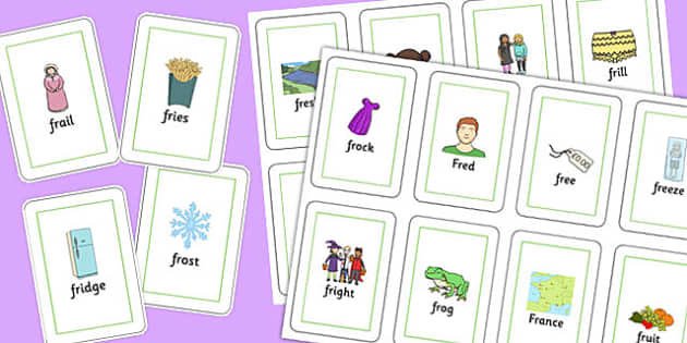 FR Playing Cards - fr, playing cards, play, cards, fr sound, sound, sen