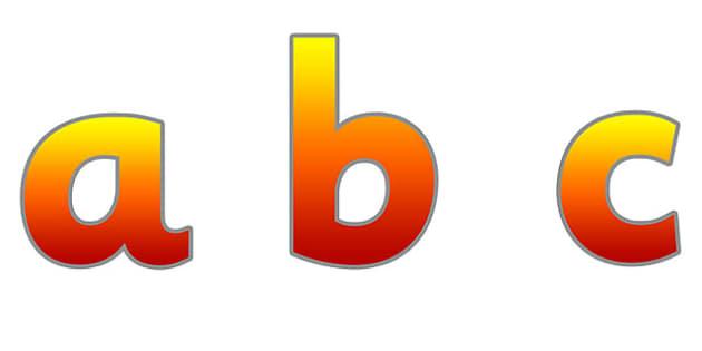 Display Lettering & Symbols (Chinese New Year) - Display lettering, display letters, alphabet display, letters to cut out, letters for displays, coloured letters, coloured display, coloured alphabet, Chinese new year, china, lantern, dragon, chopstic