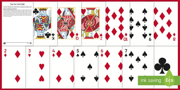 Play Your Cards Right Resource Pack - Games, Stimulation, Teams, Popular, Ideas, Elderly Care, Activity Co-ordinator Support, Care Homes,