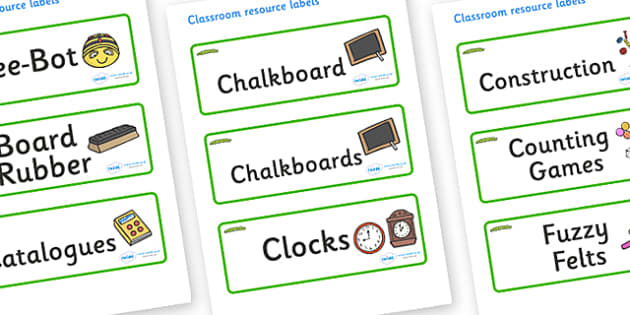 Caterpillar Themed Editable Additional Classroom Resource Labels - Themed Label template, Resource Label, Name Labels, Editable Labels, Drawer Labels, KS1 Labels, Foundation Labels, Foundation Stage Labels, Teaching Labels, Resource Labels, Tray Labe