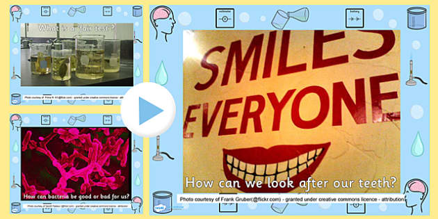 Science Questions and Photo PowerPoint - ks2 science, science questions, science quiz powerpoint, ks2 science powerpoint, science photos, science quiz, ks2