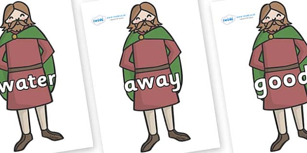 Next 200 Common Words on Britons - Next 200 Common Words on  - DfES Letters and Sounds, Letters and Sounds, Letters and sounds words, Common words, 200 common words