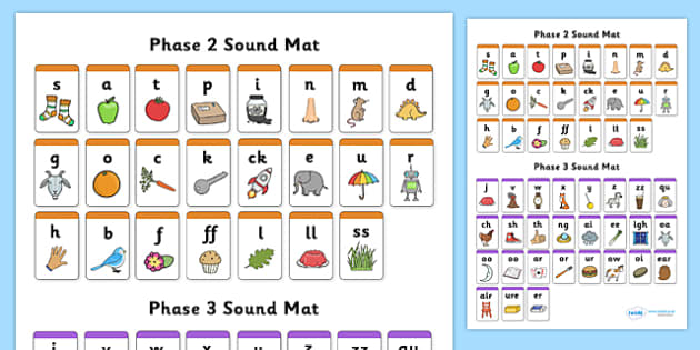 Writing & Letter Formation Primary Resources, handwriting, cursive