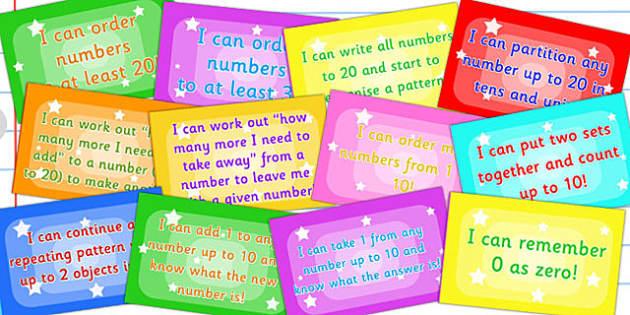 Level 1 Maths Achievement Stickers- level 1 maths, maths, numeracy, achievement stickers, maths stickers, maths achievement, level 1 stickers, numbers