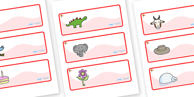 Ginko Tree Themed Editable Drawer-Peg-Name Labels - Themed Classroom Label Templates, Resource Labels, Name Labels, Editable Labels, Drawer Labels, Coat Peg Labels, Peg Label, KS1 Labels, Foundation Labels, Foundation Stage Labels, Teaching Labels
