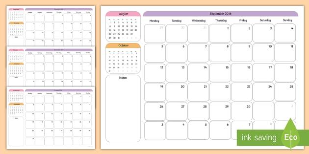 Academic Year Calendar - year calendar, calendar, academic calendar, academic year, academic, year, school year, school, class, school year calendar
