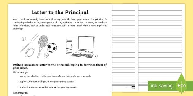 persuasive writing for year 3 Home subjects english persuasive writing: editable presentation and guided notes (year 3-4) 462 of 812 for slide 1, ask the question, what is persuasive writing.