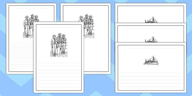 The Windrush Writing Frames - windrush, writing frames, writing