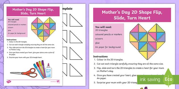 all worksheets flip slide turn worksheets grade 4 printable worksheets guide for children. Black Bedroom Furniture Sets. Home Design Ideas