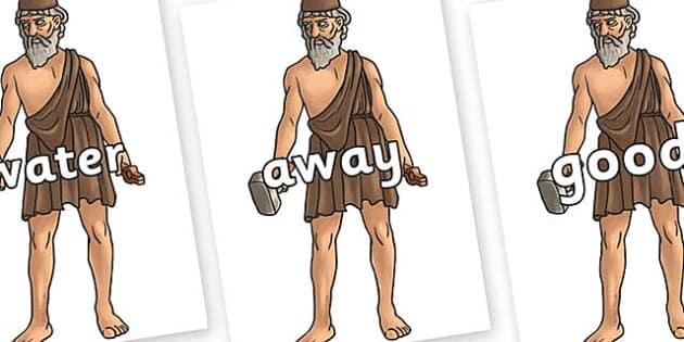 Next 200 Common Words on Hephaestus - Next 200 Common Words on  - DfES Letters and Sounds, Letters and Sounds, Letters and sounds words, Common words, 200 common words