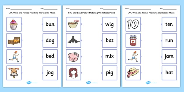 sequencing worksheets for 5th grade