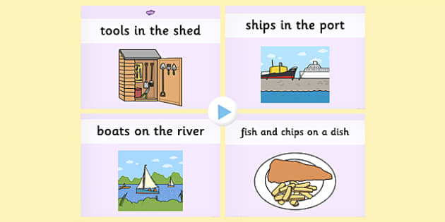 Phase 3 Captions PowerPoint - phase 3, phase three, captions powerpoint, powerpoint, phase 3 powerpoint, phase three powerpoint, phase 3 captions