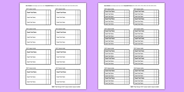 Success Criteria Grid Editable - success criteria grid, editable, success, criteria, edit, grid