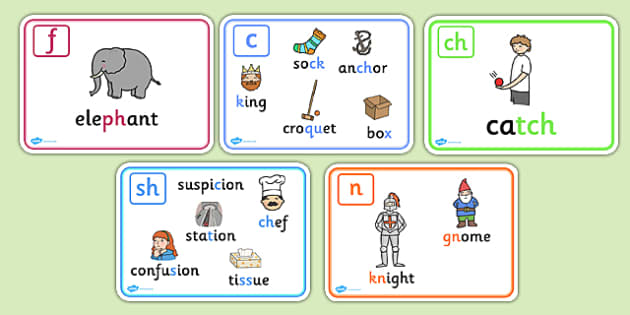 Alternative Spellings Display Posters (Phase 5) - alternative spellings, spelling, phase 5, phase five, display, posters, sign, how to spell, alternatives, alternative, spell