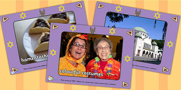 Purim Display Photos - purim, RE, religion, hinduism, photos