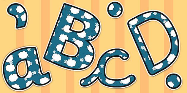 Memories Themed Display Lettering - memories, display lettering