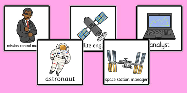 Space Station Role Play Badges - space, space station, role play, badges, space station badges, role play badges, space station role play, role, play