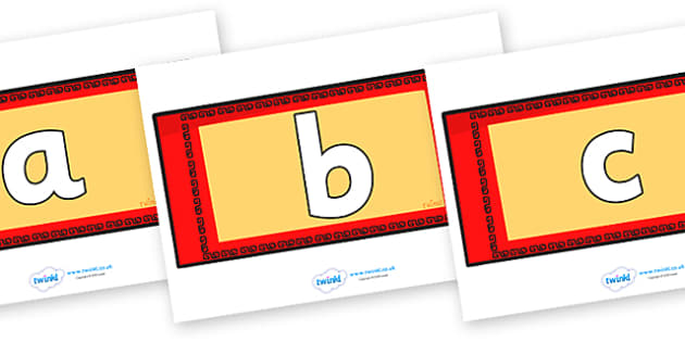 Phoneme Set on Chinese Money Wallets - Phoneme set, phonemes, phoneme, Letters and Sounds, DfES, display, Phase 1, Phase 2, Phase 3, Phase 5, Foundation, Literacy