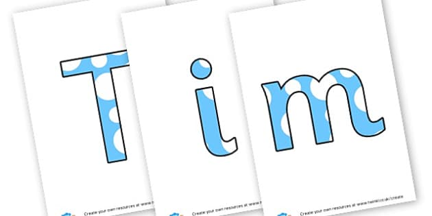 Time to reflect - Display Lettering - Classroom Areas Primary Resources, Posters, Areas, Zones, Banners