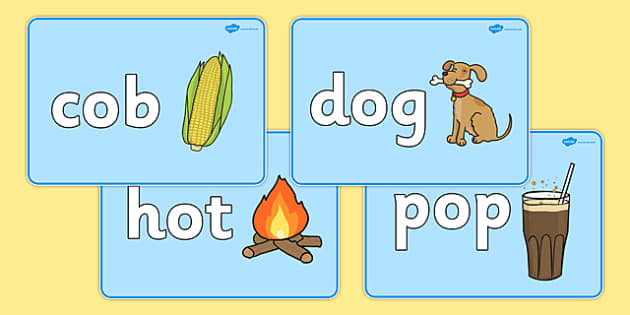 CVC Basic Playdough Mats O - cvc word playdough mats, cvc o words, cvc o word playdough mats, basic literacy playdough mats, sen playdough mats, o words
