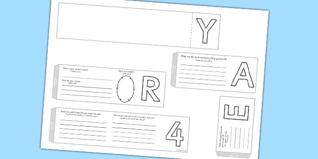 Year 4 Write Up Booklet Arabic Translation - arabic, year 4, write up