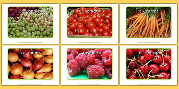 Harvest Food Pictures - harvest, food, pictures, autumn, give, festival, celebration
