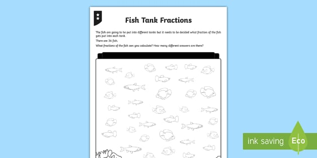 Fractions of Amounts Investigation Differentiated Activity Sheets - fraction, fractions of numbers, fractions of amounts, fractions of quantities, investigation, fracti