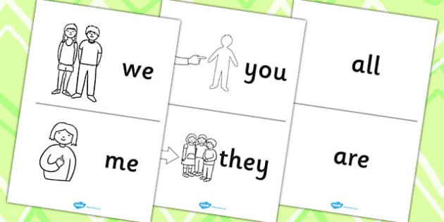 Phase 3 Tricky Word Practice Booklet - phases, tricky words