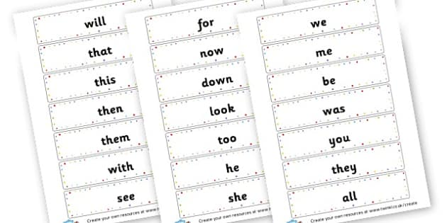 Phonics  3 - Phase 3 Visual Aids Primary Resources, Phase One, Letters, sounds