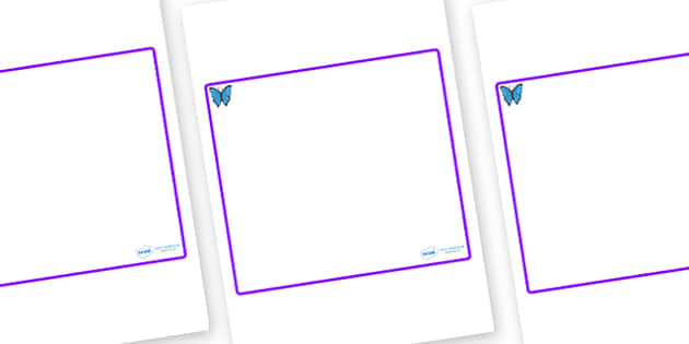 Butterfly Themed Editable Classroom Area Display Sign - Themed Classroom Area Signs, KS1, Banner, Foundation Stage Area Signs, Classroom labels, Area labels, Area Signs, Classroom Areas, Poster, Display, Areas