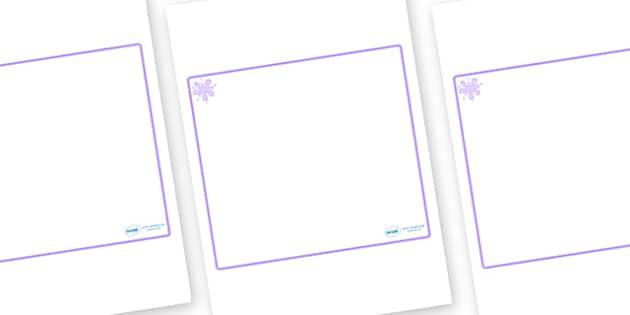 Lilac Themed Editable Classroom Area Display Sign - Themed Classroom Area Signs, KS1, Banner, Foundation Stage Area Signs, Classroom labels, Area labels, Area Signs, Classroom Areas, Poster, Display, Areas