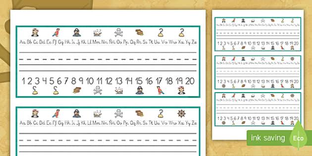 Etiquetas de mesa: Los piratas  - Los piratas, proyecto, transcurricular, el mar, barcos, silla, identificación, nombre, recta, numé