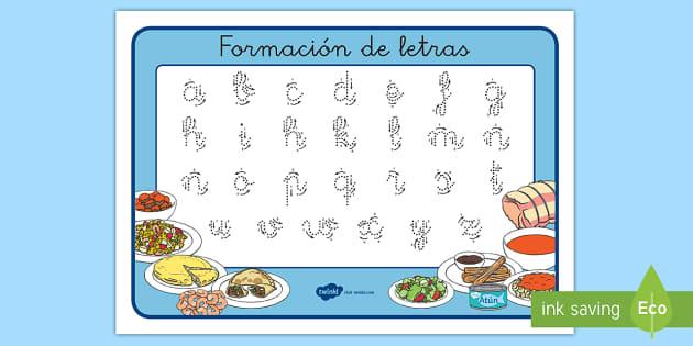 Tapiz de formación de letras: La comida - comer sano, comida sana, comer saludable, comida saludable, fruta, verdura, dieta saludable, dieta s