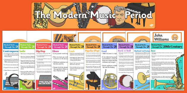 The History of Modern Music Resource Pack - History Club, Modern Music, Life Long Learning, Ideas, Support, Ideas, Elderly Care, Care Homes, Act