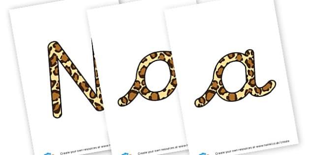 Noah's Ark Lettering - Noah's Ark Primary Resources, noah, ark, animals, rain, dove
