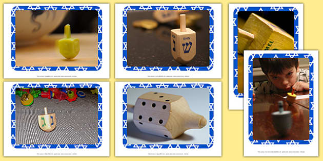 Dreidel Display Photos - dreidel, display photos, display, photos, hanukkah, judaism