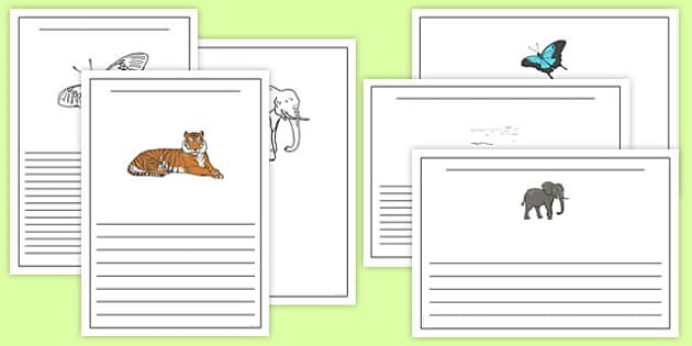 David Attenborough Writing Frames - david attenborough, writing frames