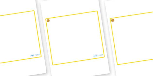 Marigold Themed Editable Classroom Area Display Sign - Themed Classroom Area Signs, KS1, Banner, Foundation Stage Area Signs, Classroom labels, Area labels, Area Signs, Classroom Areas, Poster, Display, Areas