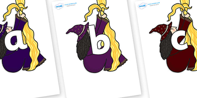 Phoneme Set on Climbing Witches - Phoneme set, phonemes, phoneme, Letters and Sounds, DfES, display, Phase 1, Phase 2, Phase 3, Phase 5, Foundation, Literacy