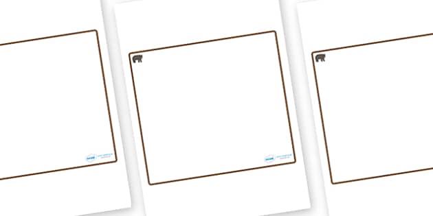 Bear Themed Editable Classroom Area Display Sign - Themed Classroom Area Signs, KS1, Banner, Foundation Stage Area Signs, Classroom labels, Area labels, Area Signs, Classroom Areas, Poster, Display, Areas