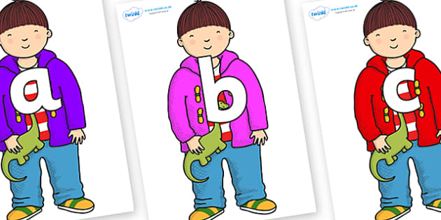 Phoneme Set on Harry to Support Teaching on Harry and the Bucketful of Dinosaurs - Phoneme set, phonemes, phoneme, Letters and Sounds, DfES, display, Phase 1, Phase 2, Phase 3, Phase 5, Foundation, Literacy