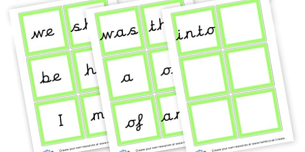 Phase 2 tricky words - Phase 2 Visual Aids Primary Resources, Phase One, Letters, sounds