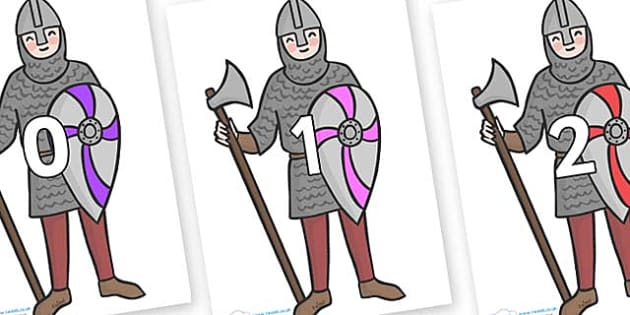 Numbers 0-100 on Soldiers - 0-100, foundation stage numeracy, Number recognition, Number flashcards, counting, number frieze, Display numbers, number posters