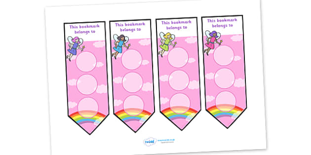 Fairy Sticker Reward Bookmarks (30mm) - Fairy Reward Bookmarks (30mm), Fairy, reward bookmarks, bookmarks, reward, 30mm, 30 mm, stickers, twinkl stickers, award, certificate, well done, behaviour management, behaviour, fairies, fantasy, wand, faerie,