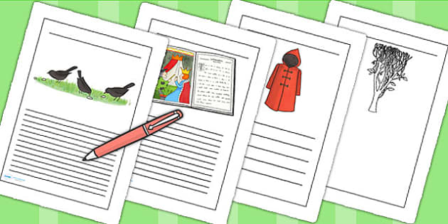 Writing Frames to Support Teaching on The Tunnel - tunnel, writing, stories, books, the tunnle