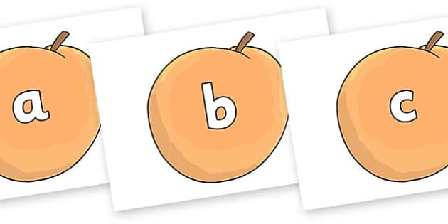 Phase 2 Phonemes on Giant Peach to Support Teaching on James and the Giant Peach - Phonemes, phoneme, Phase 2, Phase two, Foundation, Literacy, Letters and Sounds, DfES, display