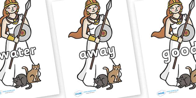 Next 200 Common Words on Viking - Next 200 Common Words on  - DfES Letters and Sounds, Letters and Sounds, Letters and sounds words, Common words, 200 common words
