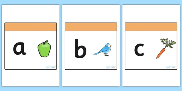 Phase 2 Square Large Display Cards (Pictures) - Phonemes, Phase 2, Phase two, Mnemonic cards, DfES Letters and Sounds, Letters and sounds, Letter flashcards, Image and Word Cards