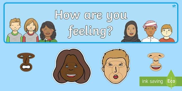 Making Faces Facial Expressions Interactive Display  - display