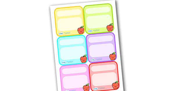Editable Dietary Requirements Badges - Dietary requirement, diet, diet badges, diet badge, allergy, allergies, lunch, lunch requirements, halal, nut, vegan, vegetarian